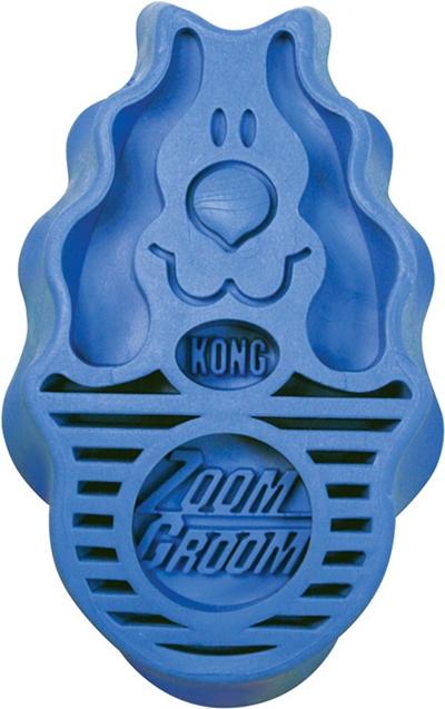 KONG Dog ZoomGroom